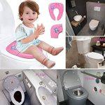 réducteur de wc ou pot TOP 7 image 1 produit