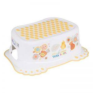 réducteur lavabo bébé TOP 14 image 0 produit