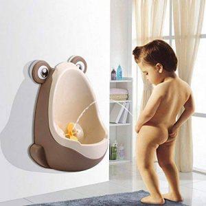 réducteur lavabo bébé TOP 7 image 0 produit