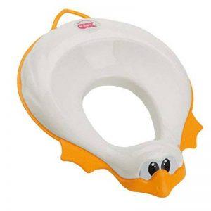 réducteur toilette bébé 9 TOP 1 image 0 produit
