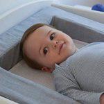 réducteur toilette bébé 9 TOP 10 image 3 produit