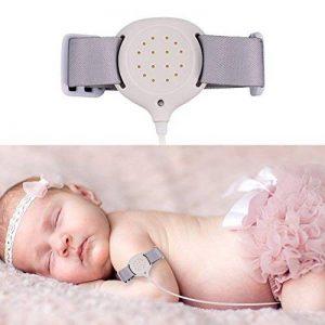 réducteur toilette bébé 9 TOP 11 image 0 produit