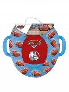réducteur toilette cars TOP 11 image 0 produit
