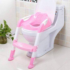 réducteur wc pliable bébé confort TOP 11 image 0 produit