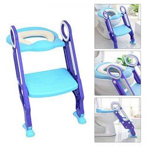 réducteur wc pliable bébé confort TOP 12 image 0 produit