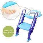 réducteur wc pliable bébé confort TOP 12 image 1 produit