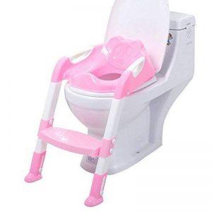 réducteur wc pliable bébé confort TOP 13 image 0 produit