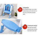 réducteur wc pliable bébé confort TOP 13 image 2 produit