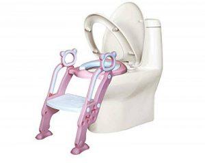 réducteur wc pliable bébé confort TOP 3 image 0 produit