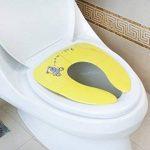 réducteur wc pliable bébé confort TOP 4 image 3 produit