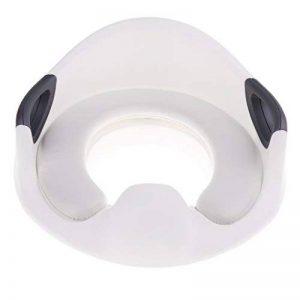 réducteur wc pliable bébé confort TOP 5 image 0 produit