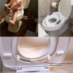 réducteur wc pliable bébé confort TOP 5 image 1 produit