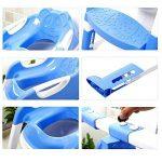 réducteur wc pliable bébé confort TOP 7 image 2 produit