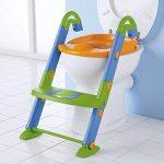 rehausseur toilette avec marche pied TOP 0 image 1 produit