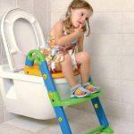 rehausseur toilette avec marche pied TOP 0 image 4 produit