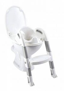 rehausseur toilette avec marche pied TOP 8 image 0 produit