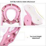 rehausseur toilette bébé TOP 10 image 2 produit