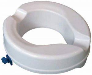 rehausseur toilette TOP 2 image 0 produit