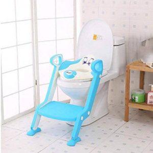 rehausseur wc avec poignées TOP 8 image 0 produit