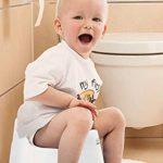 Rotho Babydesign Pot Top enfants de la marque Rothobabydesign image 3 produit