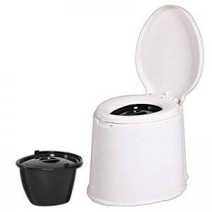siège pot adulte TOP 2 image 0 produit