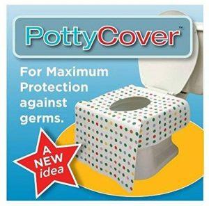 siège pot TOP 1 image 0 produit