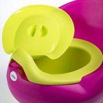 siège pot TOP 4 image 2 produit