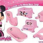 Solution Pot A Coussinets Anti-Derapants Disney - Minnie de la marque Babyland image 2 produit