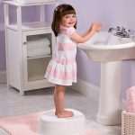 Summer Infant Step by Step Potty de la marque Summer Infant image 1 produit