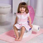 Summer Infant Step by Step Potty de la marque Summer Infant image 3 produit