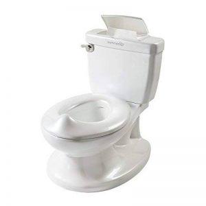 SUMMER-Siege de toilette de la marque Summer Infant image 0 produit