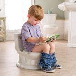 SUMMER-Siege de toilette de la marque Summer Infant image 1 produit