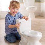 SUMMER-Siege de toilette de la marque Summer Infant image 3 produit