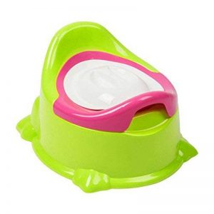 Toddler bébé, enfants enfant WC d'uriner Réducteur de lavabo avec pieds antidérapants pour fille ou garçon de la marque SDYDAY image 0 produit
