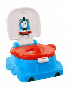 toilette musicale fisher price TOP 2 image 0 produit