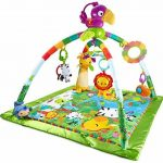 toilette musicale fisher price TOP 6 image 2 produit