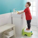 toilette musicale fisher price TOP 7 image 3 produit