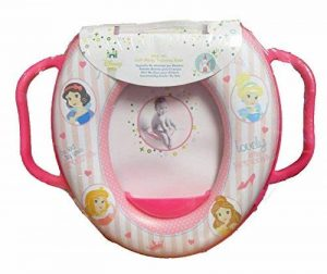 toilette musicale fisher price TOP 8 image 0 produit