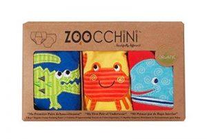 Zoo cchini Trainer pour Femme de la marque Zoocchini image 0 produit
